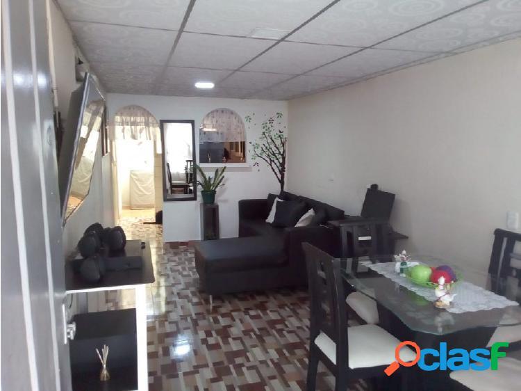 Se Vende Casa En El Barrio Bosques De Pinares. Armenia