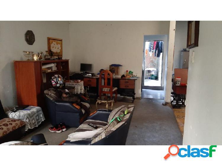 Se Vende Casa En El Barrio Las Acacias. Armenia