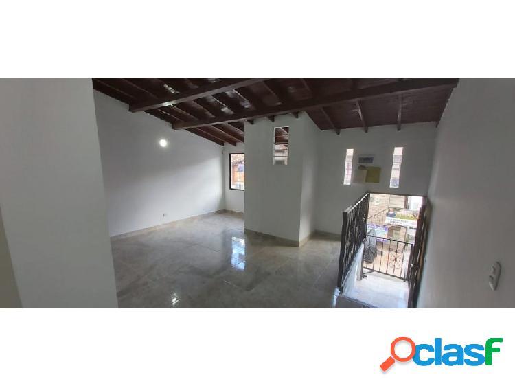 Se Vende Casa Piso2,Lopez De Mesa