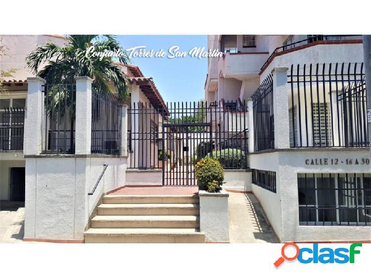 Se Vende Casa en Riascos, Santa Marta