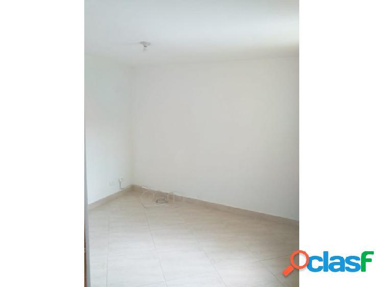 Se arrienda Apartamento en Barichara San antonio de Prado