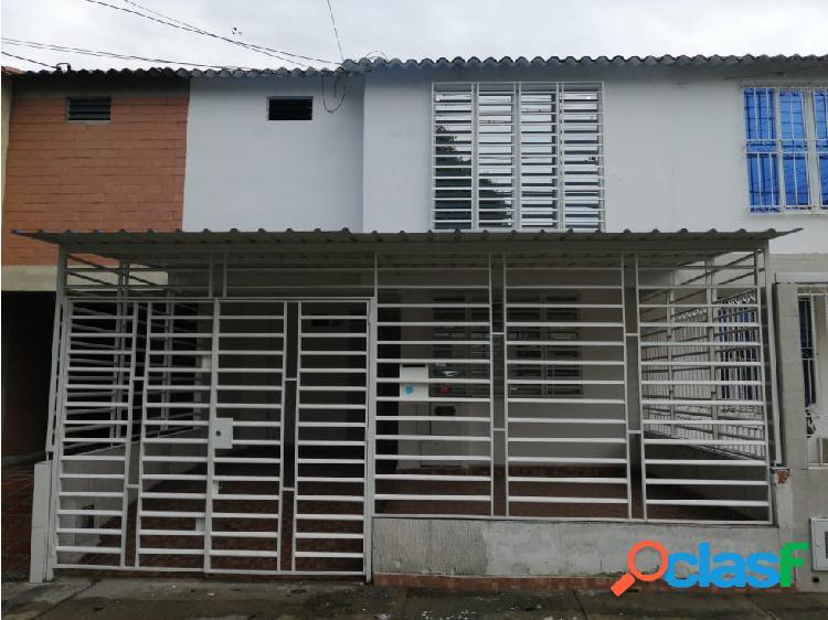 Se renta Casa en el barrio Bosques de Morelia