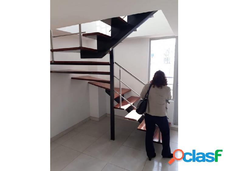 Se vende Apartamento Duplex en Chipre