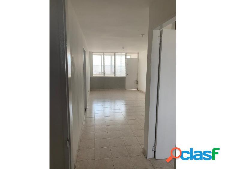 Se vende Apartamento en el barrio El Rosario
