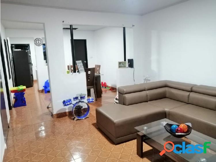 Se vende Casa La Clarita Armenia