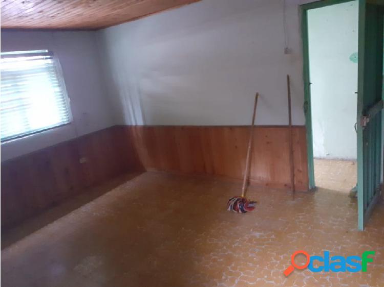 Se vende Casa Lote - Circasia Hospital Nuevo
