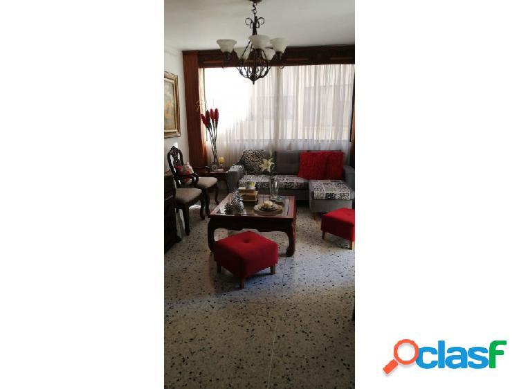 Se vende apartamento en Riomar