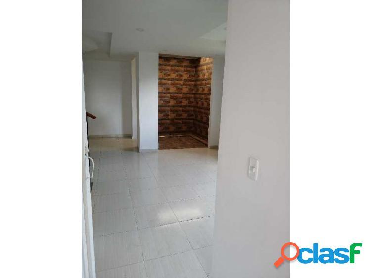 Se vende casa en condominio en Palmira