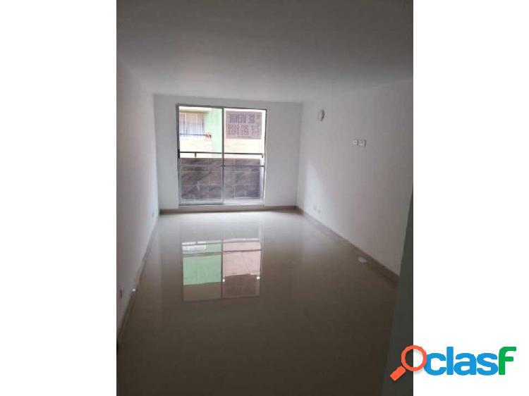 Se vende hermoso apartamento en Zipaquirá muy bien ubicado
