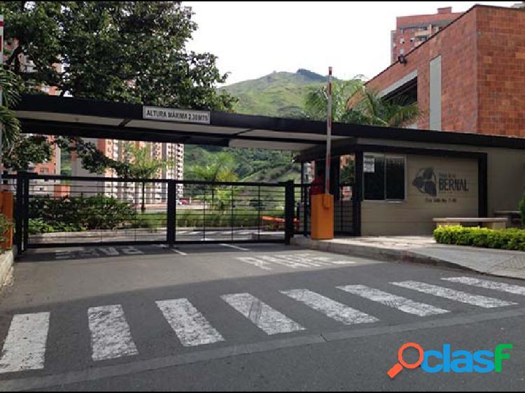 Urbanización Residencial parques de los Bernal