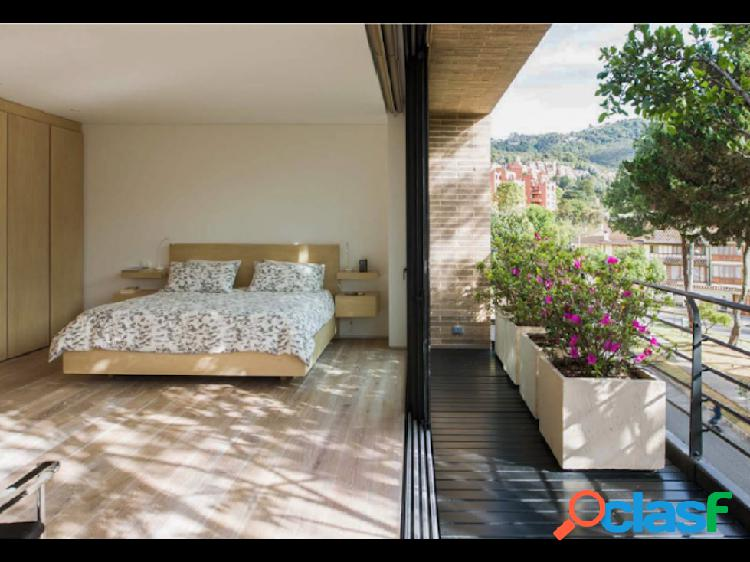 VENDO::CASA::SANTA BARBARA ALTA::416M2+::$5.400 MM