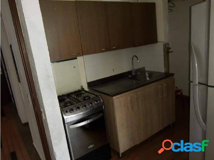 Vendo Apartamento Piso 12 Área 54 m² Unidad Cerrada en