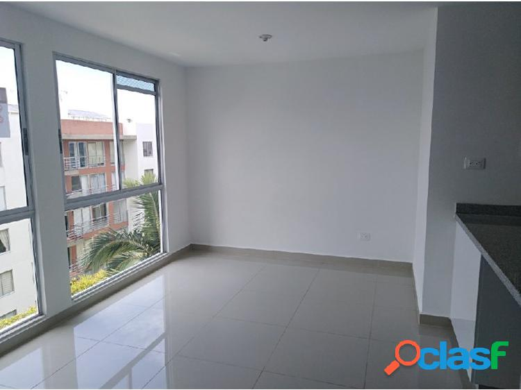 Vendo Apartamento Sector la Villa - Pereira
