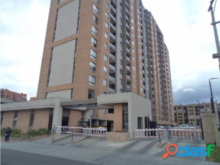 Vendo Apartamento en La Colina Campestre, Bogotá