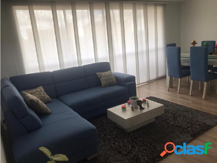 Vendo Apartamento en Rincon de Granada de 81mts