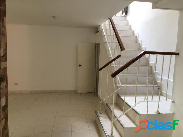 Vendo Casa Robledo Medellin Antioquia
