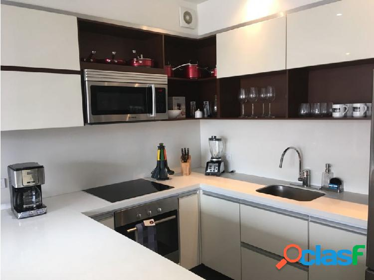 Vendo apartamento Bogotá