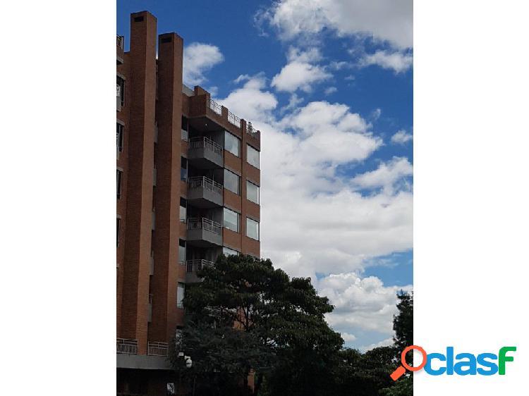 Vendo espectacular apartamento PH duplex