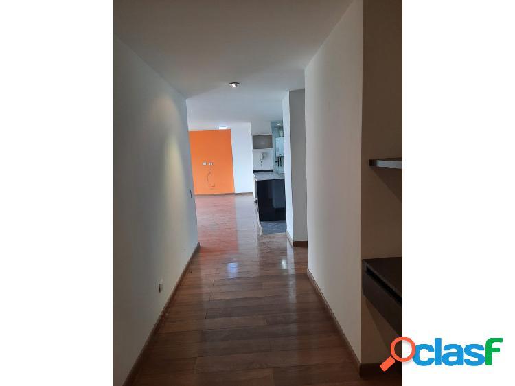 Vendo o permuto apartamento en Los Lagartos Bogota