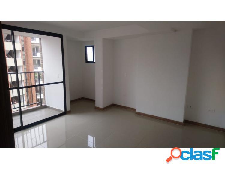 Venta Apartamento Estrenar Pilarica Medellín Antioquía