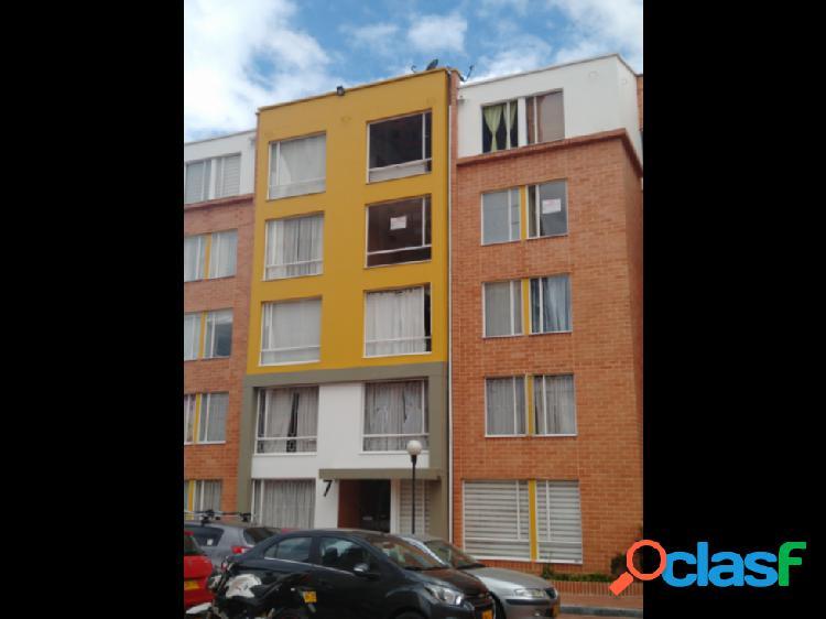 Venta Apartamento Pinar de Suba Bogota
