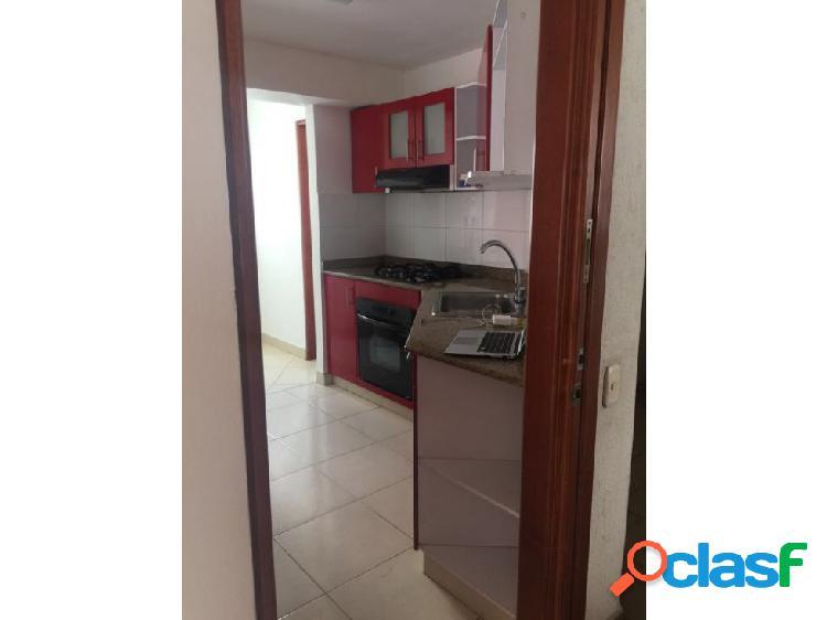 Venta Apartamento en Valle del lili (JM)