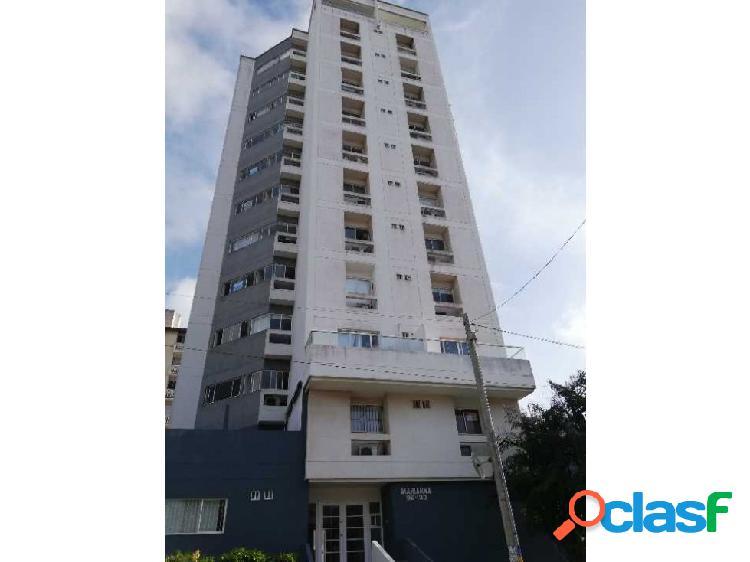 Venta apartaestudio Buenavista Barranquilla