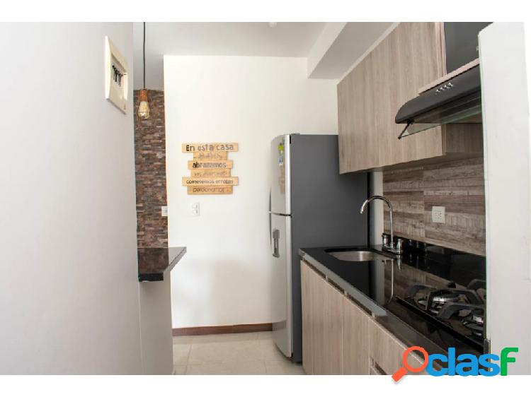Venta apartamento La Estrella, Antioquia