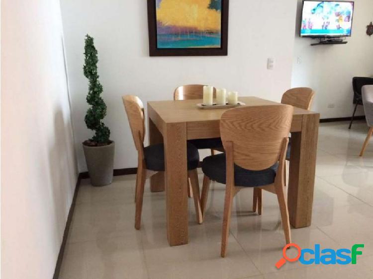 Venta apartamento Medellín Envigado La Inmaculada