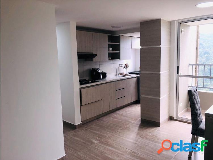 Venta apartamento Sabaneta sector san Jose