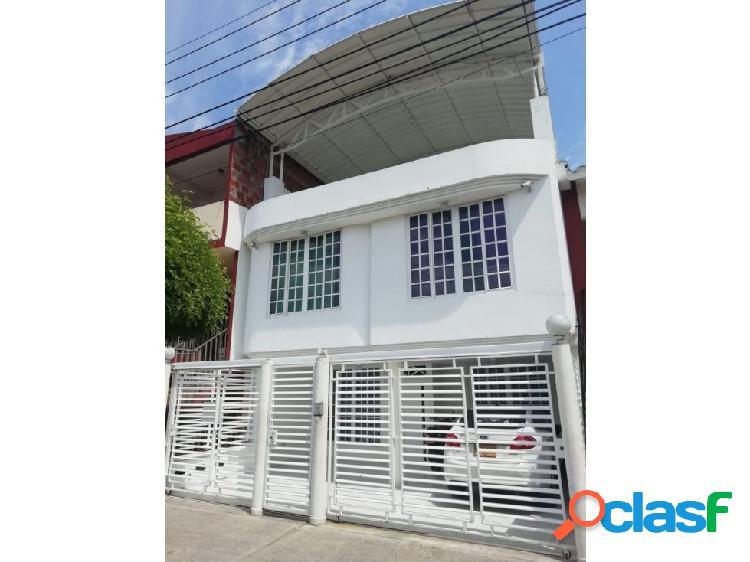 Venta casa Villa Colombia (J.Z) y (K.G) cod 2304908