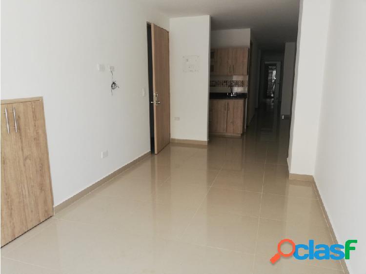 Venta de Apartamento en MEdellin, Belen Fatima