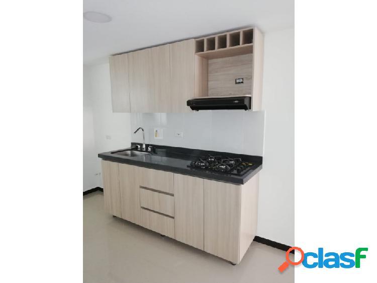 Venta de Apartamento en Medellin, Bombona