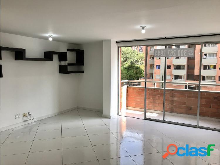 Venta de Apartamento en Patio Bonito Medellín