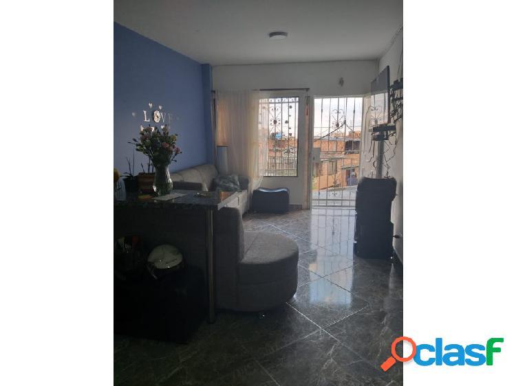 Venta de Casa Robledo Miramar,Medellin