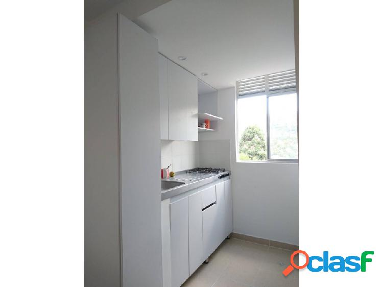 Venta de apartamento La Tablaza, La Estrella