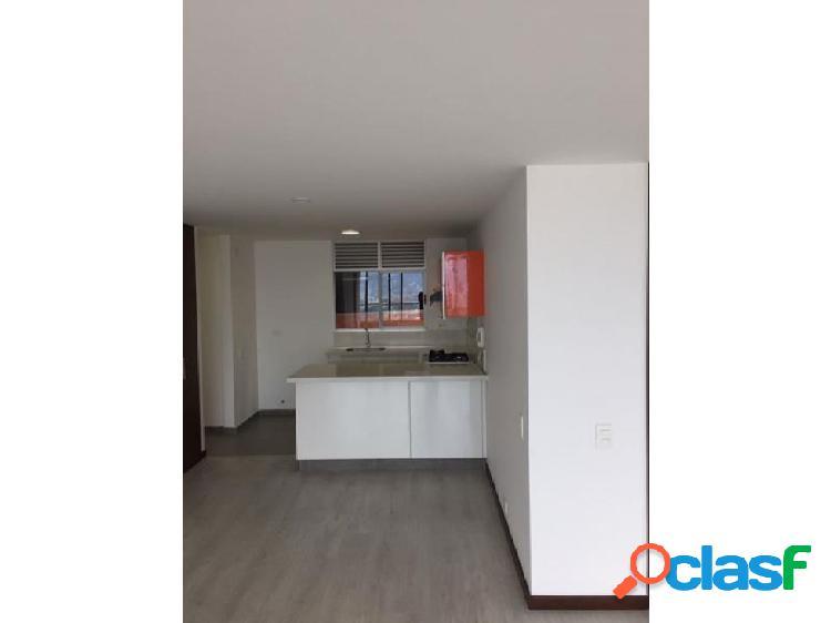 Venta de apartamento Medellín El Poblado Las Palmas