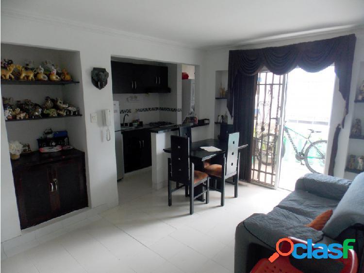 Venta de apartamento cerca del mar Rodadero Santa Marta