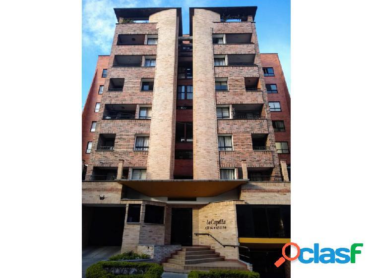 Venta de apartamento en Medellin, Antioquia