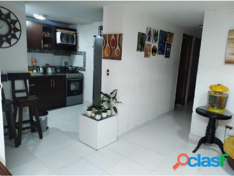 Venta de apartamento en el Centro de Medellín barrio Prado