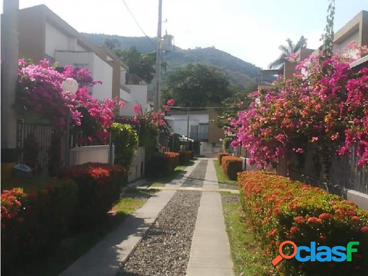 Venta de casa finca Santa de Antioquia