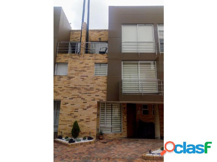 casa en Chia (CUNDINAMARCA) (R-C) 2559796