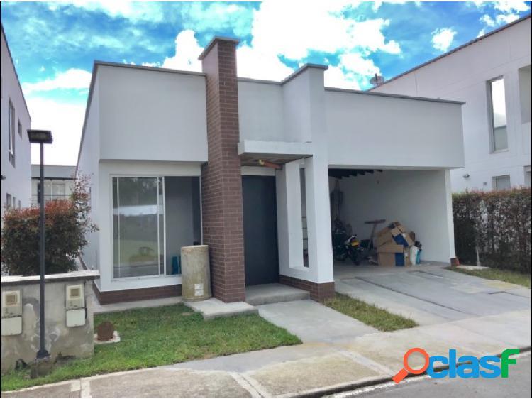 casa en venta el Retiro Antioquia 31A517