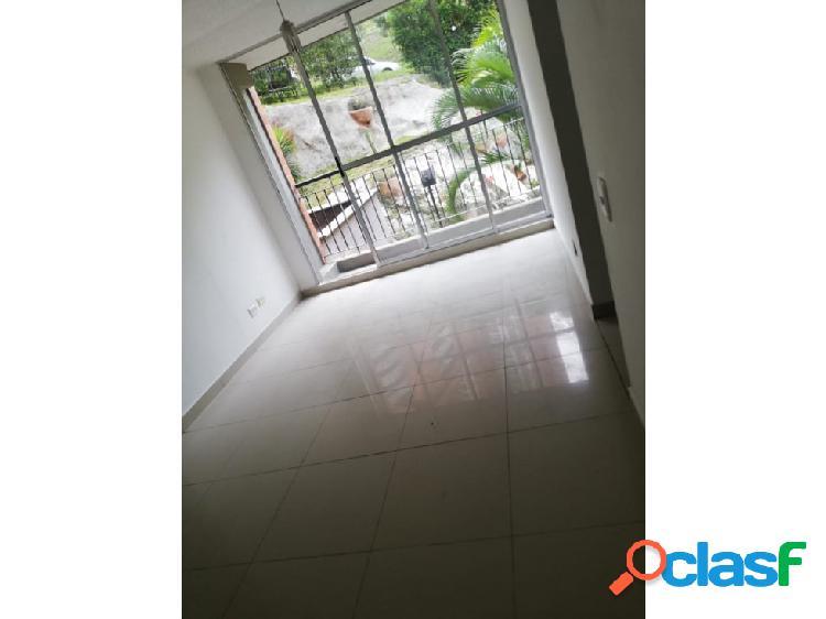 se arrienda apartamento en calasanz, Medellin