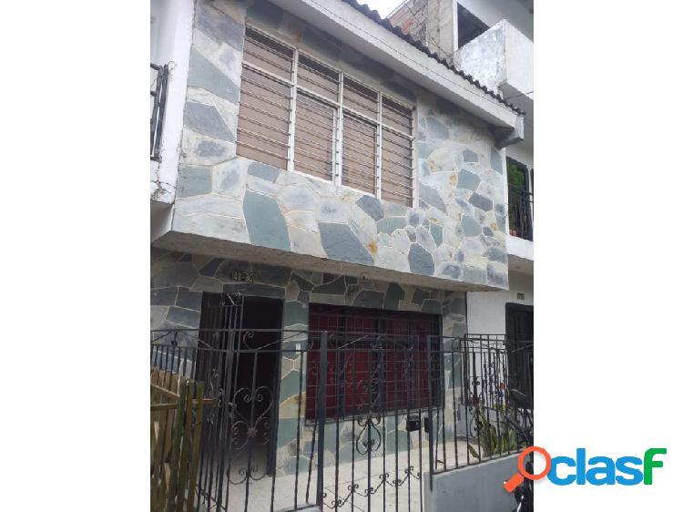 venta casa en CIUDAD CORDOBA UNIFAMILIAR