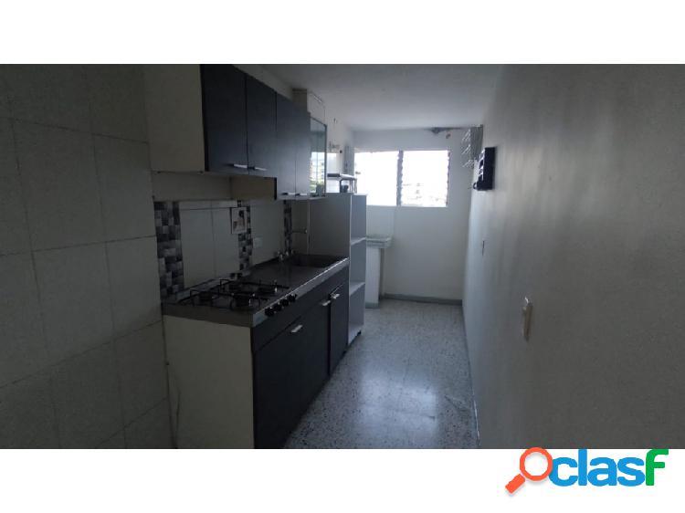 Apartamento en Arriendo en Belen los Alpes Medellín