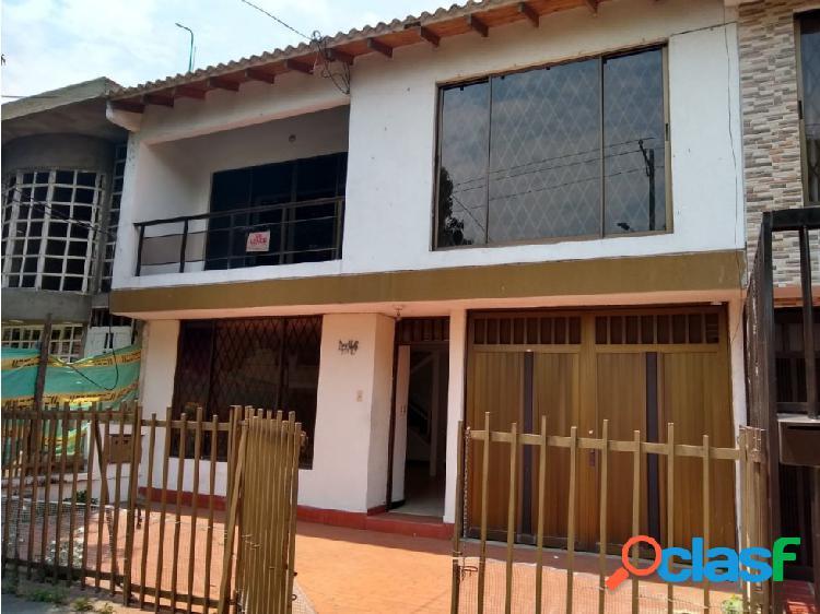 Casa en Venta Prados del Norte (E.I)