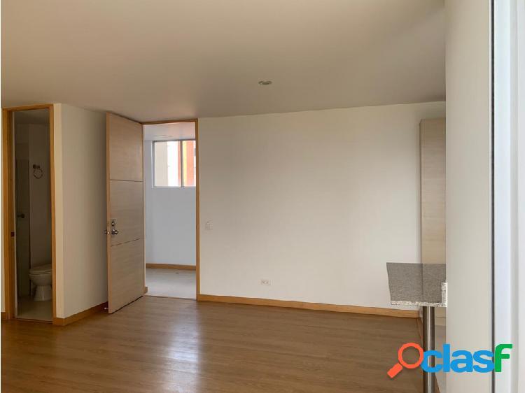 Venta de apartamento en Envigado, Loma del Esmeraldal