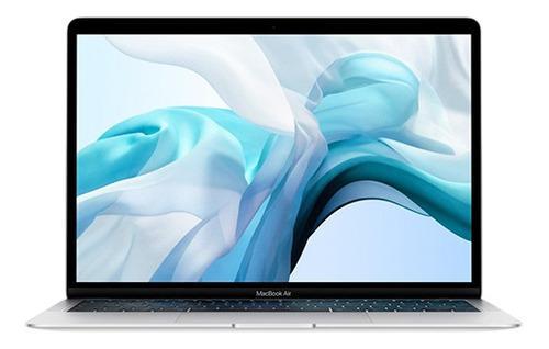 Macbook Air 2020 Core I5 8gb Ram 512 Ssd Sellado Space Gray