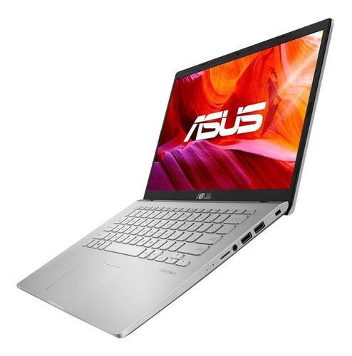 Ultrabook Portatil Asus 2020 Intel I3 4gb 15 Win 10